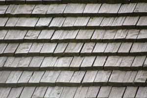 Leak detection and repair by element roofing in Danville, CA