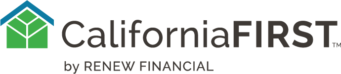 California first logo