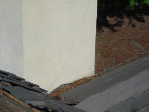 Roof Shingles That Need to be Replaced in Pleasanton